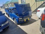ВАЗ (Lada) 2104 2001 года за 980 000 тг. в Актобе