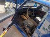 ВАЗ (Lada) 2104 2001 года за 980 000 тг. в Актобе – фото 4