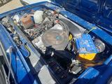 ВАЗ (Lada) 2104 2001 года за 980 000 тг. в Актобе – фото 5