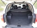 Chevrolet Captiva 2013 года за 6 500 000 тг. в Семей – фото 3