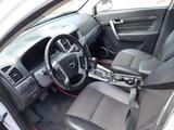 Chevrolet Captiva 2013 года за 6 500 000 тг. в Семей – фото 5