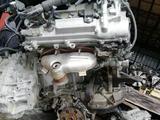 Двигатель 2gr за 630 000 тг. в Алматы – фото 4