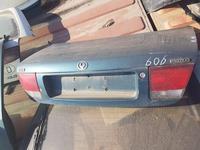 Багажник на Mazda за 999 тг. в Алматы