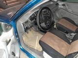Opel Astra 1992 года за 700 000 тг. в Кентау – фото 2