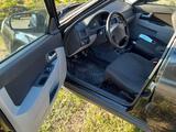 ВАЗ (Lada) Priora 2171 (универсал) 2011 года за 1 500 000 тг. в Уральск – фото 2