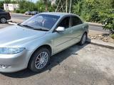 Mazda Atenza 2002 года за 2 500 000 тг. в Усть-Каменогорск – фото 3