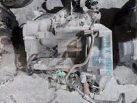 АКПП MP1A Honda за 120 000 тг. в Алматы