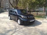 Scion XB 2008 года за 5 200 000 тг. в Алматы