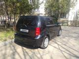 Scion XB 2008 года за 5 200 000 тг. в Алматы – фото 3