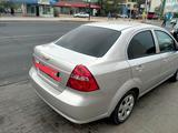 Chevrolet Nexia 2021 года за 4 800 000 тг. в Актау – фото 3