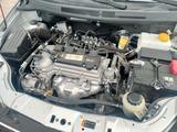Chevrolet Nexia 2021 года за 4 800 000 тг. в Актау – фото 4