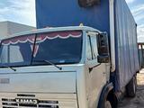 КамАЗ  65115 2006 года за 9 500 000 тг. в Шымкент – фото 2