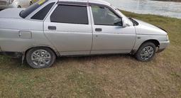 ВАЗ (Lada) 2110 (седан) 2003 года за 650 000 тг. в Семей – фото 2