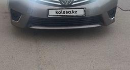 Toyota Corolla 2013 года за 6 650 000 тг. в Актау – фото 4