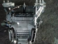 Радиатор печки на БМВ Е 39 за 112 тг. в Алматы