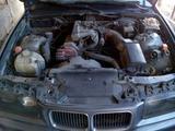 BMW 316 1992 года за 850 000 тг. в Шымкент – фото 5