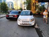 ВАЗ (Lada) Granta 2190 (седан) 2013 года за 1 750 000 тг. в Шымкент