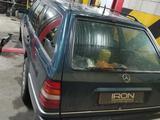 Mercedes-Benz E 300 1995 года за 1 900 000 тг. в Алматы – фото 2