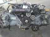 Двигатель SUBARU IMPREZA GJ2 FB16A за 267 000 тг. в Караганда
