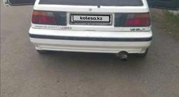 Nissan Sunny 1989 года за 450 000 тг. в Кокшетау – фото 5