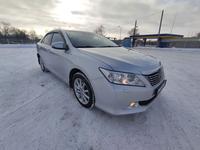 Toyota Camry 2012 года за 8 500 000 тг. в Павлодар
