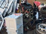 На мерседес спринтер диски за 44 000 тг. в Алматы – фото 5