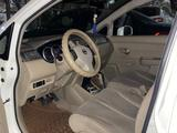 Nissan Tiida 2008 года за 2 999 990 тг. в Алматы – фото 3