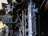 Двигатель М54 В25 за 100 000 тг. в Караганда