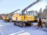 Tryberg  TWM-180 СВАРОЧНЫЙ АГРЕГАТ 2021 года за 33 600 000 тг. в Алматы