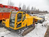 Tryberg  TWM-180 СВАРОЧНЫЙ АГРЕГАТ 2021 года за 33 600 000 тг. в Алматы – фото 5