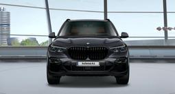 BMW X5 2021 года за 44 282 000 тг. в Усть-Каменогорск