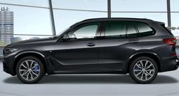 BMW X5 2021 года за 44 282 000 тг. в Усть-Каменогорск – фото 3