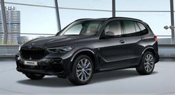 BMW X5 2021 года за 44 282 000 тг. в Усть-Каменогорск – фото 2
