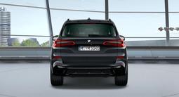 BMW X5 2021 года за 44 282 000 тг. в Усть-Каменогорск – фото 5