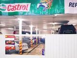 АКПП автомат бу Nissan Terrano 14- за 350 000 тг. в Нур-Султан (Астана) – фото 3