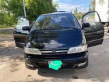 Toyota Previa 1997 года за 3 700 000 тг. в Павлодар
