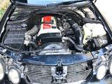 Mercedes-Benz CLK 230 2000 года за 2 300 000 тг. в Алматы – фото 4