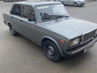 ВАЗ (Lada) 2107 2010 года за 1 150 000 тг. в Актау