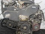 Двигатель TOYOTA 2MZ-FE Контрактный  Доставка ТК, Гарантия за 255 000 тг. в Кемерово – фото 3