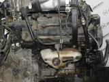 Двигатель TOYOTA 2MZ-FE Контрактный  Доставка ТК, Гарантия за 255 000 тг. в Кемерово – фото 4