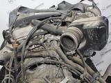 Двигатель TOYOTA 2MZ-FE Контрактный  Доставка ТК, Гарантия за 255 000 тг. в Кемерово – фото 5
