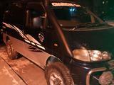 Mitsubishi Delica 1997 года за 2 149 000 тг. в Костанай