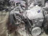 Двигатель Рено об 1.4 8 клапан E7J за 280 000 тг. в Нур-Султан (Астана)
