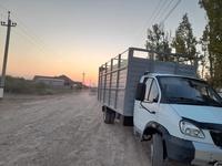 ГАЗ ГАЗель 2013 года за 4 200 000 тг. в Кызылорда