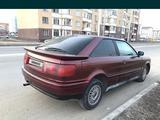 Audi 80 1992 года за 1 000 000 тг. в Талдыкорган – фото 4