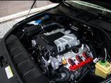 Audi Q7 2011 года за 11 900 000 тг. в Шымкент