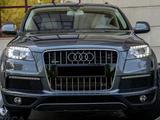 Audi Q7 2011 года за 11 900 000 тг. в Шымкент – фото 3