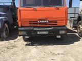 КамАЗ  65115 2002 года за 5 800 000 тг. в Атырау