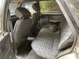 ВАЗ (Lada) 21099 (седан) 2000 года за 650 000 тг. в Алматы – фото 3