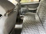ВАЗ (Lada) 21099 (седан) 2000 года за 650 000 тг. в Алматы – фото 4